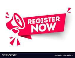 Redeemer's University, Ede 2020/2021 POSTUTME/DE FORM Admission Form is out  Dire