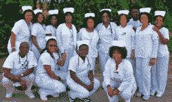 F. C. T. Abuja School Of Nursing (S.O.N.), Gwagwalada Specialist Hospital, Abuja 2020/2021 ADMISSION