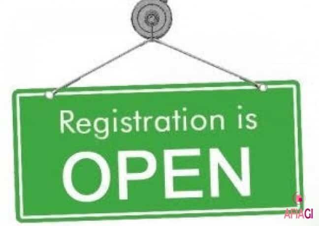 Obafemi Awolowo University, Ile-Ife 2020/2021 Jupeb/ijmb Form Is Out call (08152193083) for more det