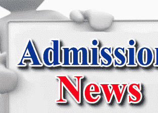 Joseph Ayo Babalola University Admission/Screening Form 2020/2021 is out   Dire