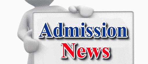Al-Qalam University, Katsina Admission/Screening Form 2020/2021 is out call (+234)8068829173 Direct