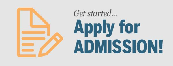 Landmark University Admission/Screening Form 2020/2021 is out   Direct Entry For