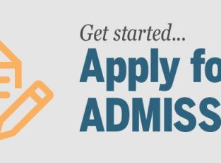 Ritman University Admission/Screening Form 2020/2021 is out   Direct Entry Form,