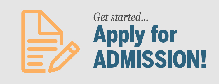 Redeemer's University Admission/Screening Form 2020/2021 is out call (+234)8068829173 Direct Entry