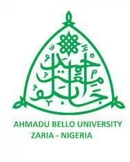 Ahmadu Bello University 2020/2021 Admission Form/Post Utme is out  Direct Entry for