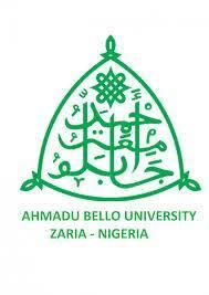 Ahmadu Bello University 2020/2021 Admission Form/Post Utme is out call 07043240159. Direct Entry for