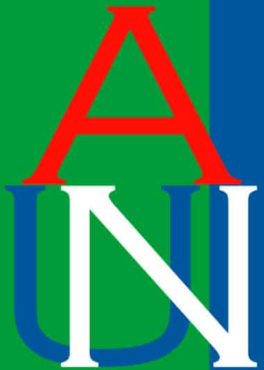 American University of Nigeria Yola Post UTME Form 2020/2021 Direct Entry Form Admission Form is out