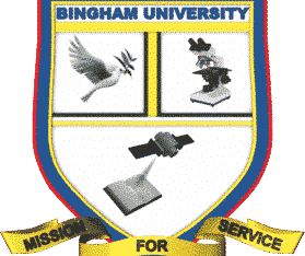 Bingham University, Auta Balifi (BHU) has release the sale of 2020/2021 Post UTME Admission form, Di