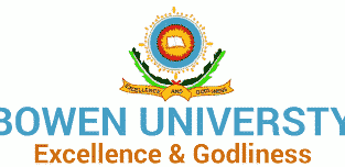 The Mangement of Bowen University Iwo (BUI) has release the sale of 2020/2021 Post UTME Admission fo