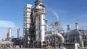 JOB VACANCY AT DANGOTE OIL REFINERY LAGOS NIGERIA