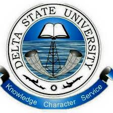 Delta State University, Abraka (DELSU) 2020/2021 Post-UTME Admission form, Direct Entry form is out