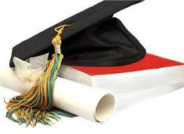 Hallmark University, IjebuItele 2020/2021 Admission Form/Post Utme Form is out