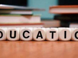 Landmark University 2020/2021 Admission Form/Post Utme Form is out  for C