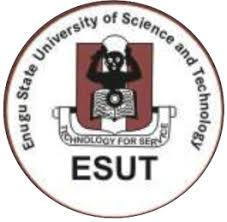 Enugu State University of Science & Technology (ESUT), 2020/2021 Post-Utme Form, Direct-entry Form a