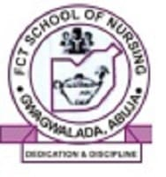 F.C.T. Abuja School Of Nursing (S.O.N.), Gwagwalada 2020/2021 Nursing Admission Form is currently st