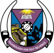 Federal University of Technology, Akure 2020/2021 Admission Form/Post Utme Form is out and current