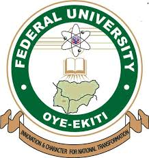 Federal University, Oye-Ekiti (FUOYE) 2020/2021 Post UTME Admission form, Direct Entry form is out o
