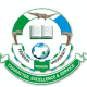Federal University, Wukari (FUWUKARI) 2020/2021 Post UTME Admission form, Direct Entry form is out o