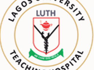 Lagos University Teaching Hospital (LUTH) 2020/2021 Session ADMISSION FORMS ARE ON SALES NOW.