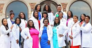 LAGOS STATE SCHOOL OF NURSING AND MIDWIFERY IGANDO 2020/2021 ADMISSION FORM 08039338549