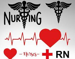 School Of Nursing (S.O.N.), St. Luke's Anglican Hospital, Wusasa Admission Form 2020/2021 is out