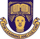 Obafemi Awolowo University (OAU), 2020/2021 Post-Utme Form, Direct-entry Form and JUPEB Form is on s