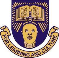 Obafemi Awolowo University, Ile-Ife (OAU) 2020/2021 Post UTME Admission form, Direct Entry form is o
