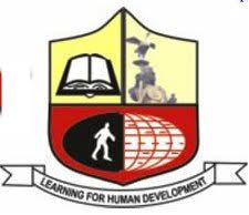Oduduwa University, Ipetumodu – Osun State Admission Form 2020/2021 Change Of Institution Form out