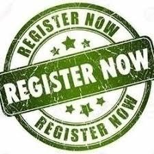 School of Nursing, University of Benin Teaching Hospital, Benin 2020/2021 Admission Form