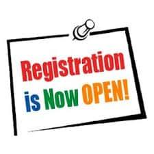School of Nursing, Baptist Medical Centre, Saki 2020/2021 Admission Form