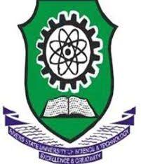Federal University, Lokoja (FULOKOJA), 2021/2022 Part-time Form, Direct-entry Fo