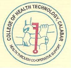 School of Health Technology, Calabar, Cross River State 2020/2021 admission form is out now and on s