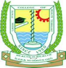School of Health Technology, Yaba, Lagos State. 2020/2021 admission form is out now and on sale, c