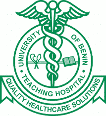 University of Benin Teaching Hospital UBTH 2020/2021 Session ADMISSION