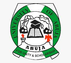 University of Abuja 2020/2021 Admission Form/Post Utme is out call 07043240159. Direct Entry form, D