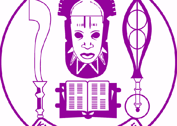 University of Benin (UNIBEN) 2020/2021 Post UTME Admission form, Direct Entry form is out on sale ca