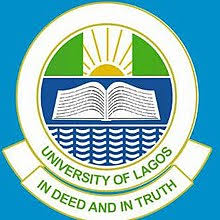 University of Lagos 2020/2021 Admission Form/Post Utme is out  Direct Entry form, Di