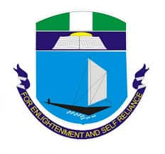 University of Calabar (UNICAL), 2021/2022 Part-time Form, Direct-entry Form and