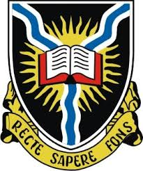 University of Ibadan 2020/2021 Admission Form/Post Utme Form is out and currently on sale,call 07043