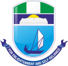 University of Port Harcourt 2020/2021 Admission Form/Post Utme Form is out and currently on sale,cal