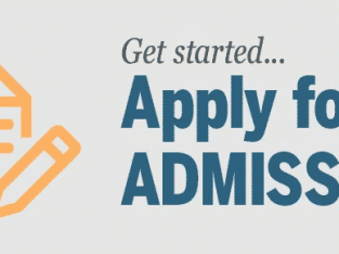 Achievers University, Owo 2020/2021 Admission Form/ Post Utme is out Contact Admission Office…