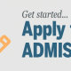 Babcock University, Ogun state 2020/2021 Admission Form/ Post Utme Form is out