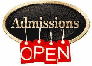 School of Nursing, ABSUTH, Aba 2020/2021 Admission Form?