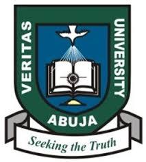 Veritas University Admission Form 2020/2021 Change Of Institution Form/Change Of Course Form is out