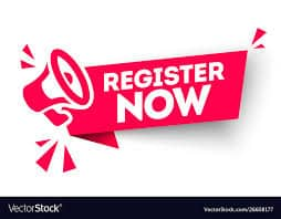 Redeemer's University, Ede 2020/2021 postutme admission Form Is Out call (07062720346) for more deta