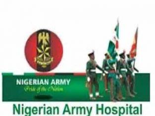 Nigeria army college of nursing yaba 2020/2021 Session Admission