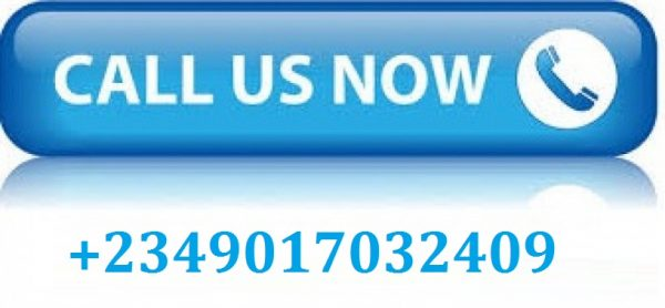Airforce Institute of Technology (AFIT) 2020/2021 HND Form, ND Post-UTME Form and Change Of Course F