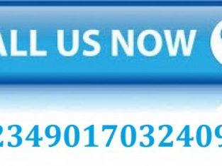 School of Nursing, FETHA 2020/2021 Nursing Admission Form is still on sale to apply call the admin o