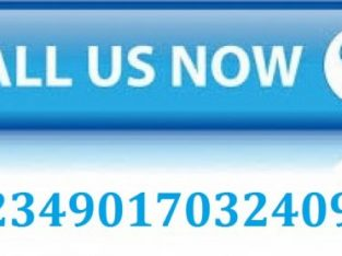 School Of Nursing (S.O.N.), Joint Hospital, Mbano 2020/2021 Nursing Admission Form is still on sale