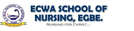 Ecwa Nursing School Egbe 2020/2021 Session Admission 08063082117